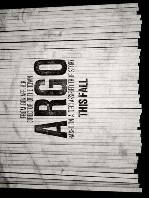 Argo 908x1211