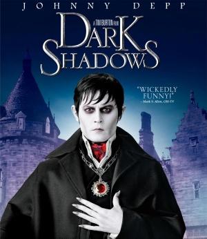 Dark Shadows 1959x2259