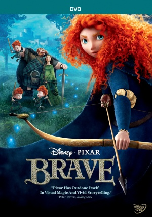 Brave 1532x2175