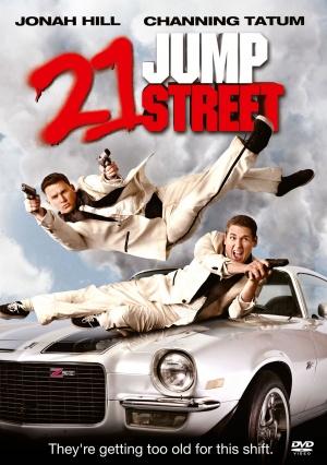 21 Jump Street 1530x2175