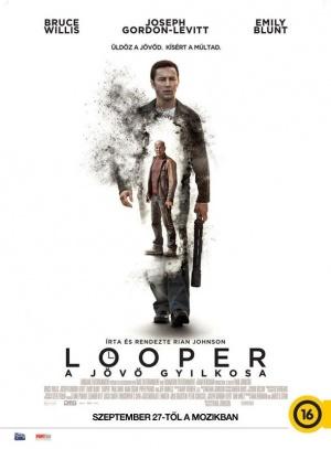 Looper 590x800