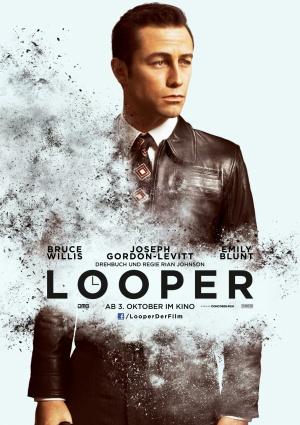 Looper 989x1400