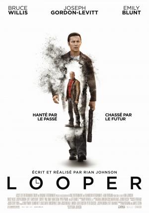 Looper 3500x5000