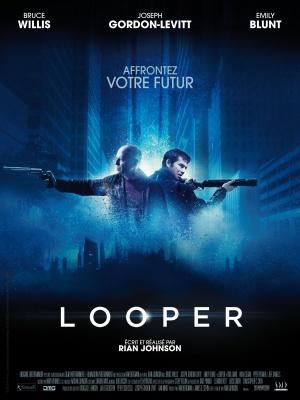 Looper 2835x3780
