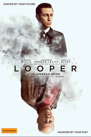 Looper 400x600
