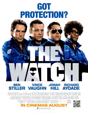 The Watch 1722x2211