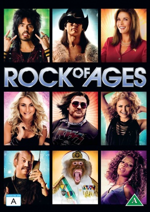 Rock of Ages 3070x4350