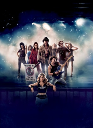Rock of Ages Key art