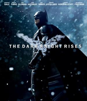 Batman: El caballero de la noche asciende 998x1154