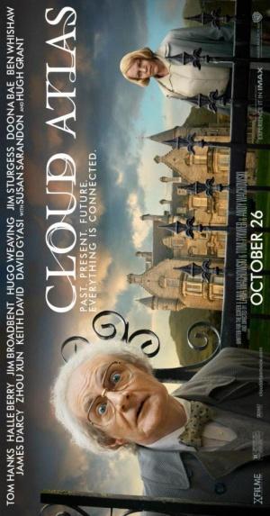 Cloud Atlas 670x1280