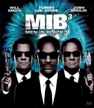 Men in Black 3 3036x3503