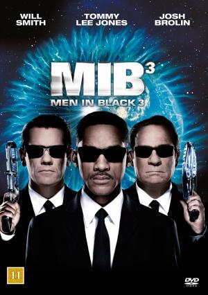 Men in Black 3 1530x2175