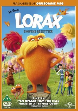 The Lorax 1530x2175