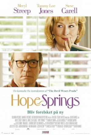 Hope Springs 3388x5000