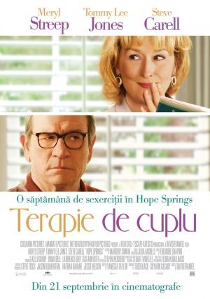 Hope Springs 996x1417