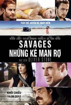 Savages 2040x3015
