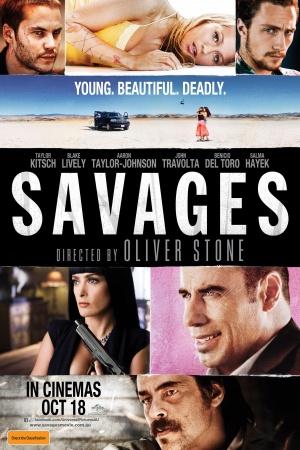 Savages 2362x3543