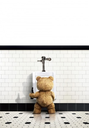 Ted 1750x2524