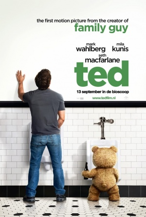 Ted 689x1022
