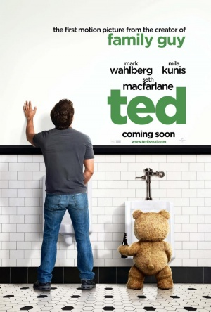 Ted 675x1000