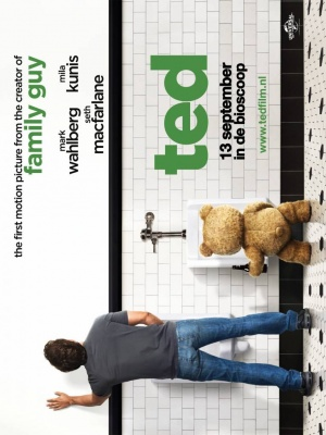 Ted 768x1024
