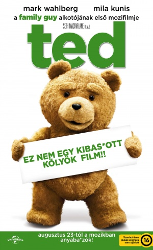 Ted 1400x2288