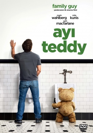 Ted 1520x2175