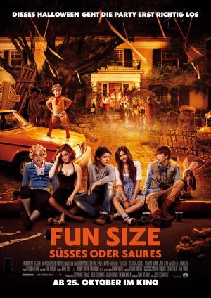 Fun Size 1448x2048