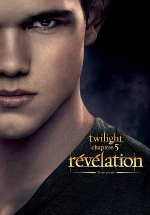 The Twilight Saga: Breaking Dawn - Part 2 2800x4000