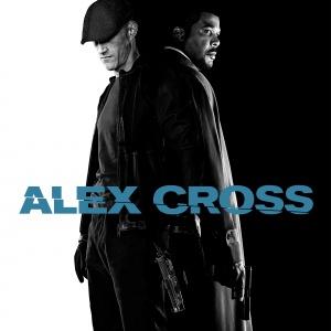 Alex Cross 5000x5000