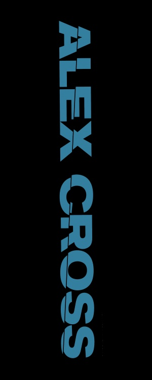 Alex Cross 2000x5000