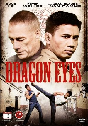 Dragon Eyes 1530x2175