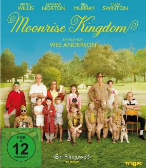 Moonrise Kingdom - Una fuga d'amore 1112x1282