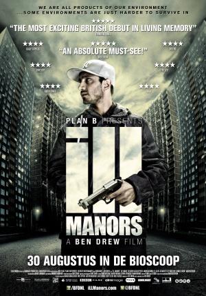 Ill Manors 1984x2835
