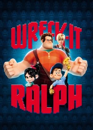Ralph reichts 3587x5000
