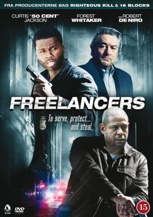 Freelancers 3070x4350