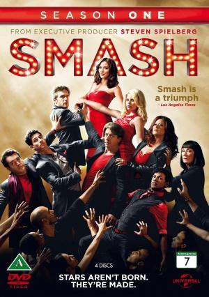 Smash 1530x2175