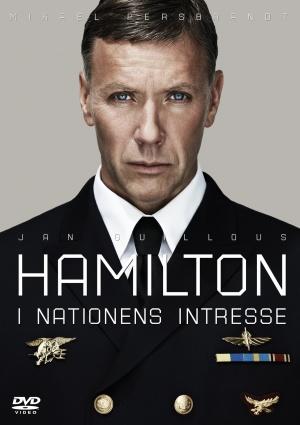 Hamilton: I nationens intresse 1535x2175