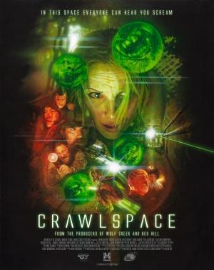 Crawlspace 1144x1442