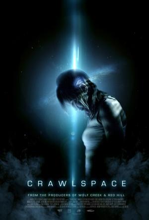 Crawlspace 1132x1677