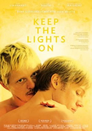 Keep the Lights On 1251x1772