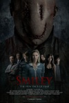 Smiley poster