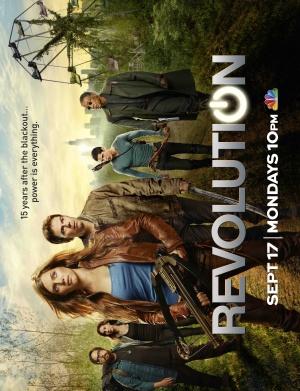 Revolution 3836x5000