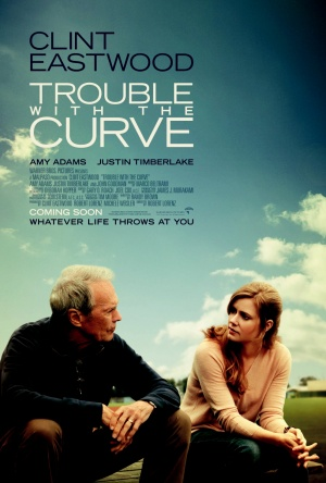 Trouble with the Curve 987x1460