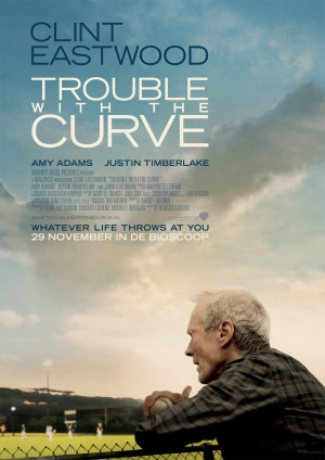 Trouble with the Curve 1132x1600