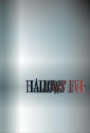 Hallows' Eve Poster