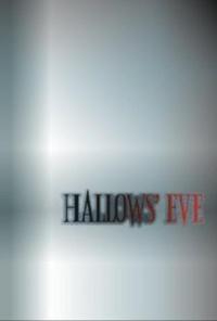 Hallows' Eve poster
