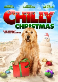 Natale in fuga poster