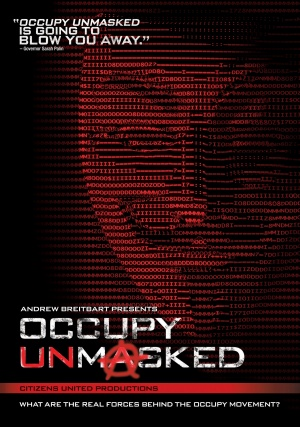 Occupy Unmasked 1515x2154