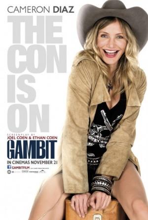 Gambit 509x755